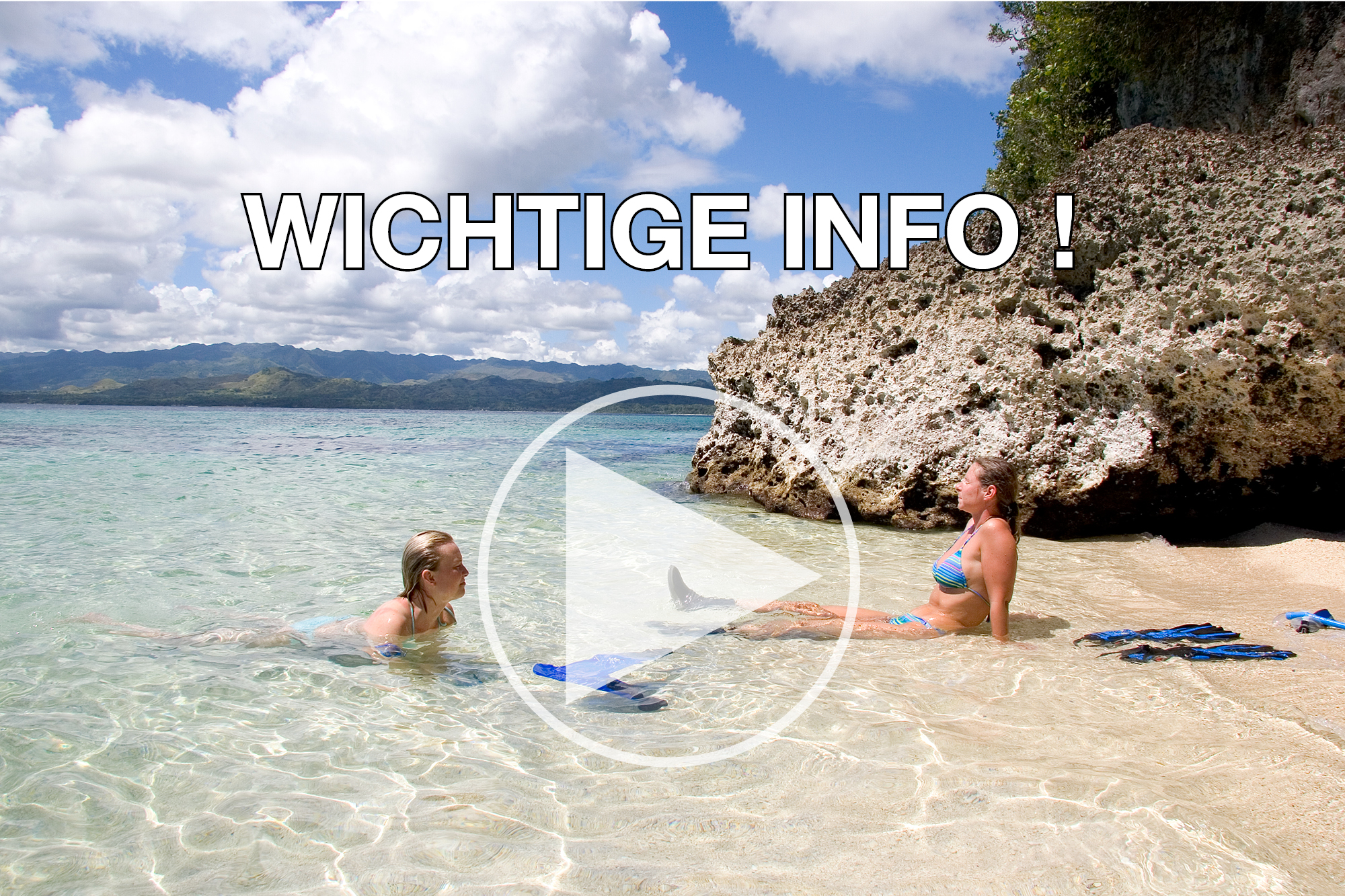 Wichtige-Info-Video