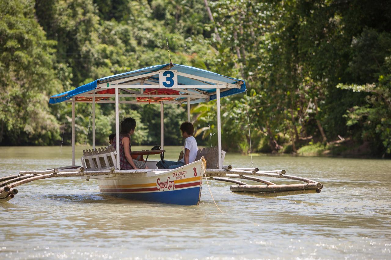 Urlaub-Bituon-Beach-Resort_0114